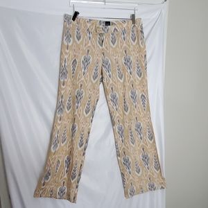 BLUE by Saks Fith Avenue (Pants)